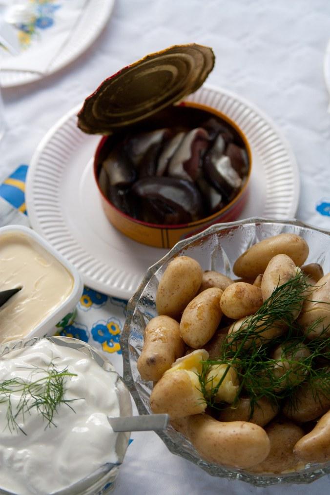 150829 Surströmming-4362