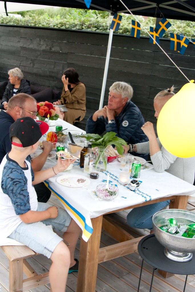 150829 Surströmming-4375