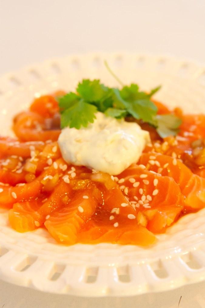 150920 Sushi, Sachimi-4480