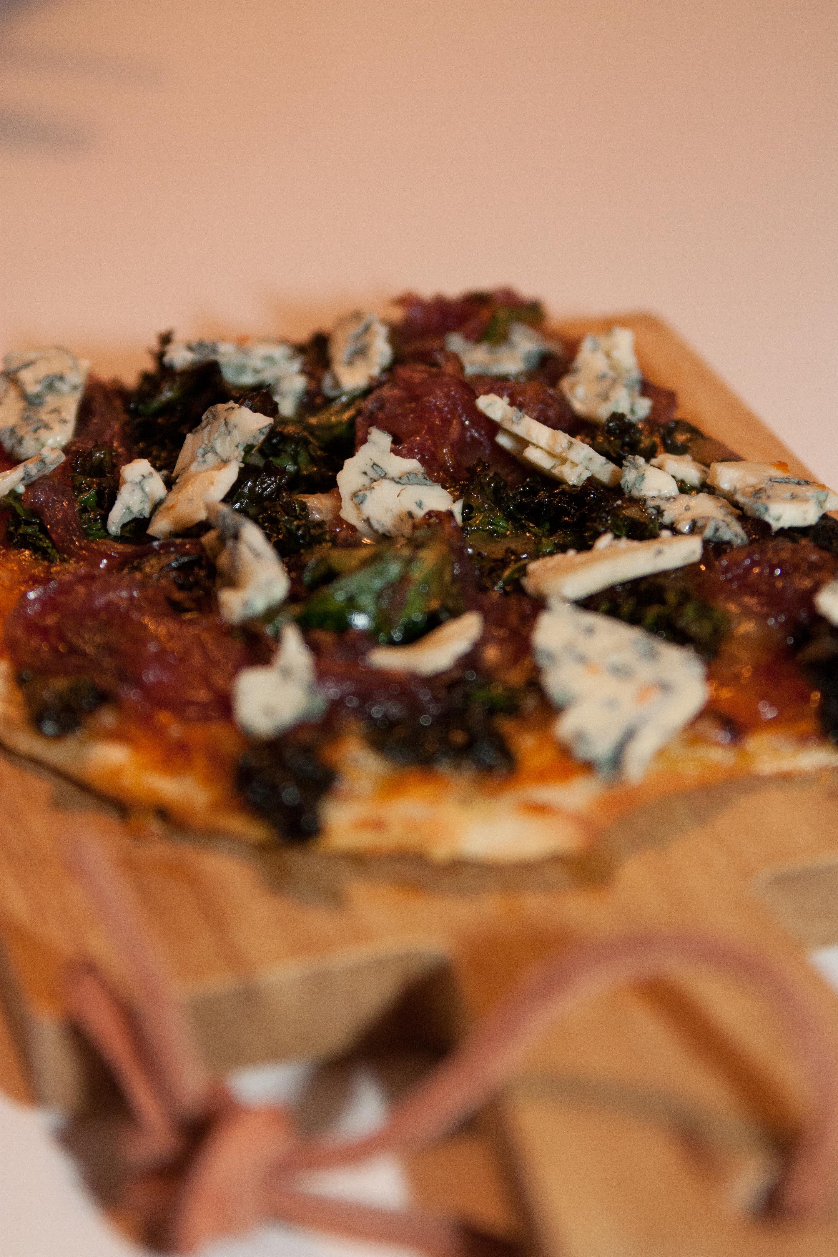 160101 Pizzadag-5111