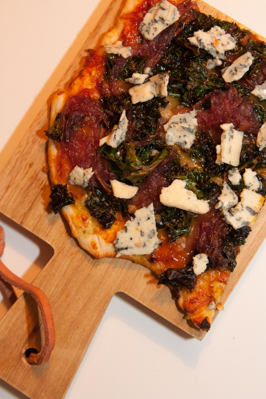 160101 Pizzadag-5115