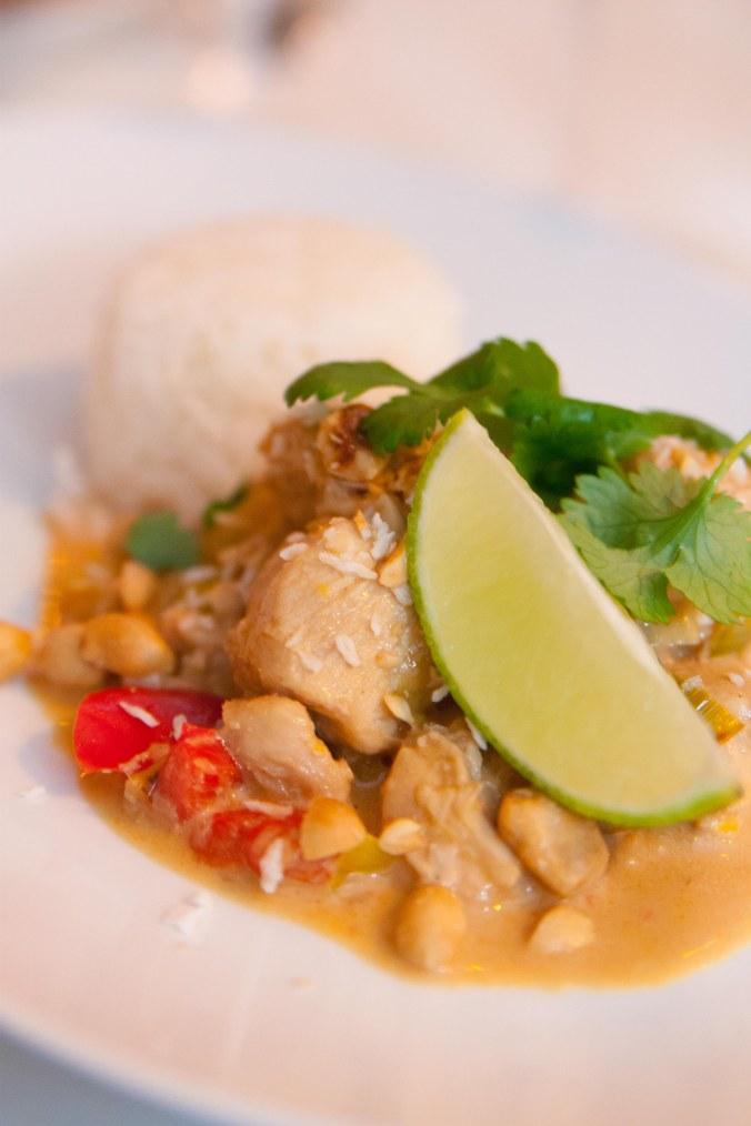 160314 Thai Kyckling med kokos-5470