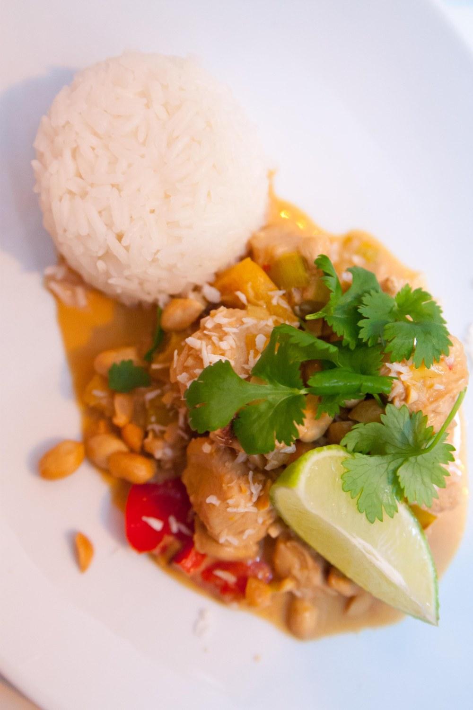 160314 Thai Kyckling med kokos-5474