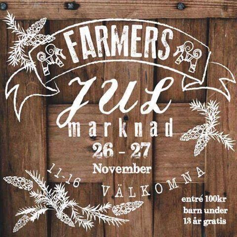 farmers-julmarknad