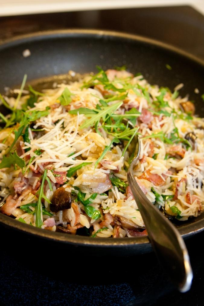 170215-risioni-med-bacon-och-svamp-7391