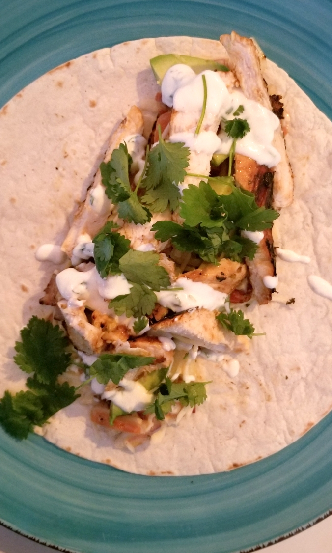 Chipotle chicken_1
